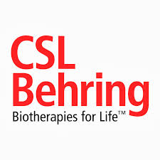 CSL Behring