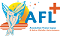 Association France Lupus et autres maladies auto-immunes
