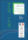 Pic maladies rares 2011-2014