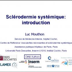 classification sclerodermie-LM Nov 2013
