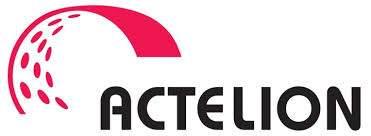 logo actelyon