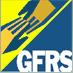 24 ème réunion scientifique annuelle du GFRS