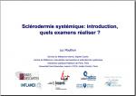 Introduction examens-alger-jan 2014 pic