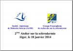 Programme- Alger -Jan 2014 pic