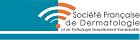 logo-SFD
