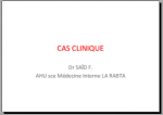 4-GFRS Tunis 2014-cas clinique2