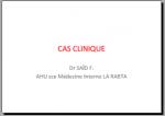 4-GFRS Tunis 2014-cas clinique2