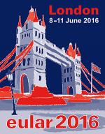 eular_congress 2016