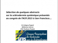 ACR 2015 pic