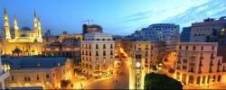Beyrouth-5_galleryfull