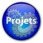 Projets du GFRS