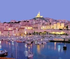 Scleroderma Day 2019 à Marseille @ l'amphithéâtre du Pavillon Étoile