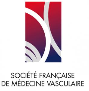 Congrès de la société française de médecine vasculaire 2017: Amiens