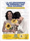 Sclerodermay Day 2017- MARSEILLE @ Amphithéâtre du Pavillon Etoile Hôpital Nord | Marseille | Provence-Alpes-Côte d'Azur | France