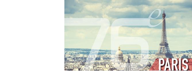 congrès de la SNFMI @ PARIS