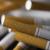 Tabac et Sclérodermie Systémique : une étude longitudinale du groupe EUSTAR