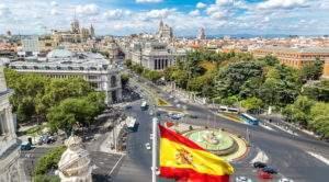 Congrès EULAR 2019 @ Madrid