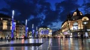 79 ème congrès de la SNFMI @ Palais des Congrès Le Corum – Montpellier