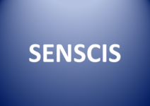 SENSCIS
