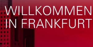 Congrès EULAR 2020 @ ONLINE