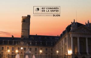 82 ème Congrès SNFMI @ Palais des congrès