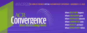 ACR Convergence 2020