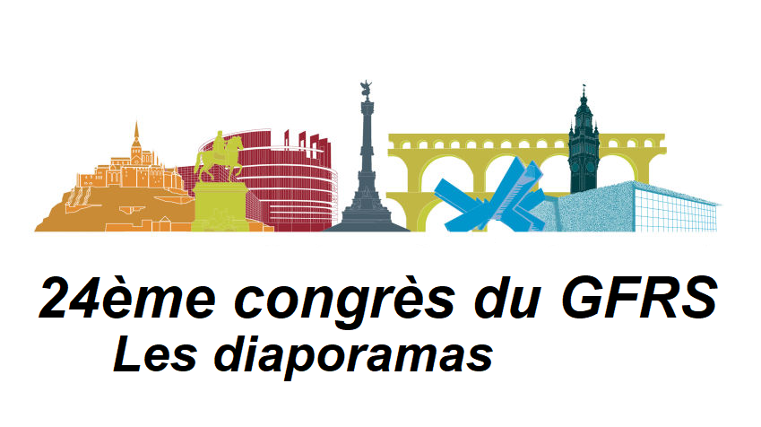 24eme-congres-Les diaporamas